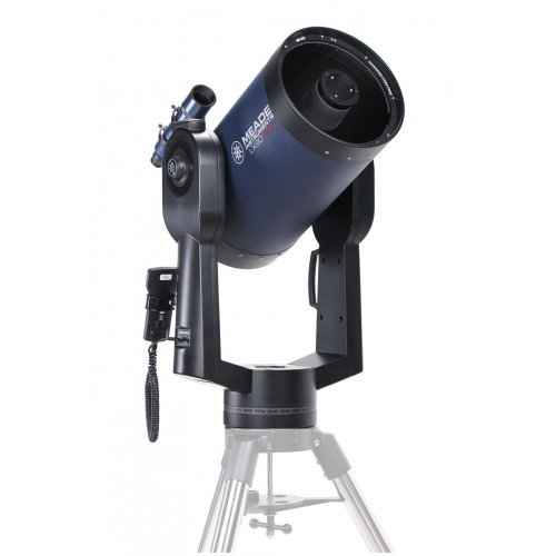 Телескоп Meade 10″ LX90-ACF без треноги модель TP1010-90-03N от Meade