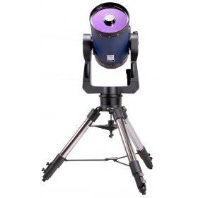 Телескоп Meade 12″  f/10 LX200-ACF/UHTC (Шмидт-Кассегрен с исправленной комой)