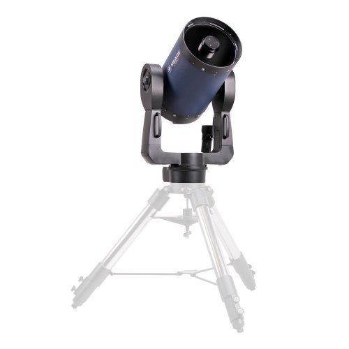 Телескоп Meade 12″ LX200-ACF f/10 без треноги модель TP1210-60-03N от Meade