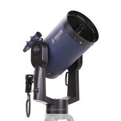 Телескоп Meade 12″ LX90-ACF без треноги