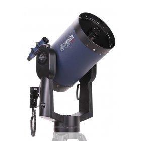 Телескоп Meade 12″ LX90-ACF без треноги модель 1210-90-03N от Meade