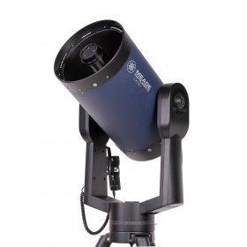 Телескоп Meade 12″ LX90-ACF с профессиональной оптической схемой модель 1210-90-03 от Meade