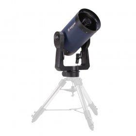 Телескоп Meade 14″ LX200-ACF f/10 без треноги модель 1410-60-03N от Meade