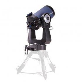 Телескоп Meade 16″ f/10 LX200-ACF/UHTC  системы Шмидт-Кассегрен с исправленной комой без треноги