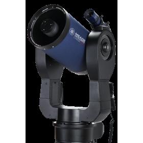 Телескоп Meade 8″  f/10 LX200-ACF/UHTC без треноги