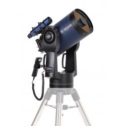 Телескоп Meade 8″ LX90-ACF без треноги