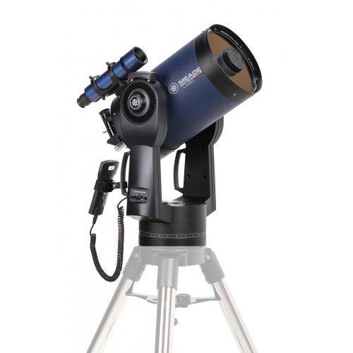 Телескоп Meade 8″ LX90-ACF без треноги модель TP0810-90-03N от Meade