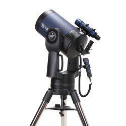 Телескоп Meade 8″ LX90-ACF с профессиональной оптической схемой