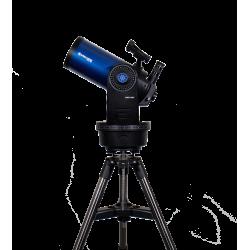 Телескоп Meade ETX125 mm (с пультом AudioStar)