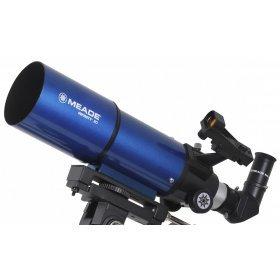 Телескоп Meade Infinity 80 мм (азимутальный рефрактор) модель 209004 от Meade