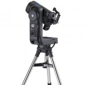 Телескоп Meade LS™ 6″ ACF (f/10) с профессиональной оптической схемой модель 0610-03-10 от Meade