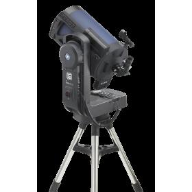 Телескоп Meade LS™ 8″ ACF (f/10) с профессиональной оптической схемой модель 0810-03-10 от Meade