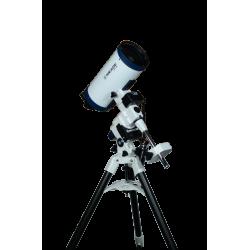 Телескоп Meade LX85 6″ f/12 Максутов (экваториальная монтировка пульт AudioStar)