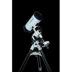 Телескоп Meade LX85 6″ f/12 Максутов (экваториальная монтировка пульт AudioStar) модель 217002 от Meade