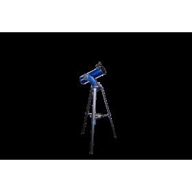 Телескоп Meade StarNavigator NG 114 мм (рефлектор с пультом AudioStar) модель 218003 от Meade