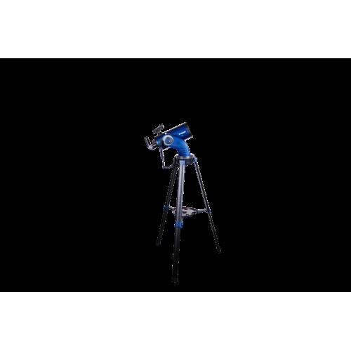 Телескоп Meade StarNavigator NG 125 мм Maksutov (с пультом AudioStar) модель 218006 от Meade