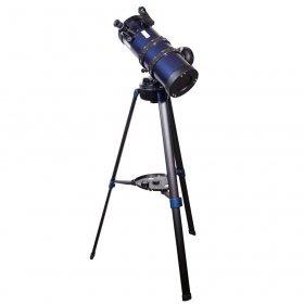 Телескоп Meade StarNavigator NG 130 мм (рефлектор с пультом AudioStar) модель 218004 от Meade
