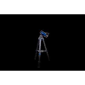 Телескоп Meade Starnavigator NG 90 мм Maksutov (с пультом AudioStar) модель 218005 от Meade