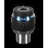 Окуляр сверхширокоугольный Meade 5000 UWA WP 20mm (2″) модель 7743 от Meade