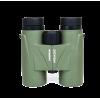 Бинокль Meade Wilderness 8x32 модель 125022 от Meade