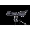 Зрительная труба Meade Wilderness 15-45x65mm модель 126000 от Meade