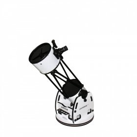 Телескоп Meade LightBridge Plus 10″ модель 204010 от Meade