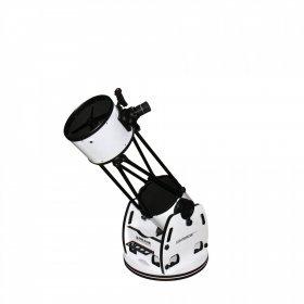 Телескоп Meade LightBridge Plus 10″
