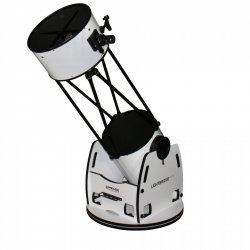 Телескоп Meade LightBridge Plus 16″