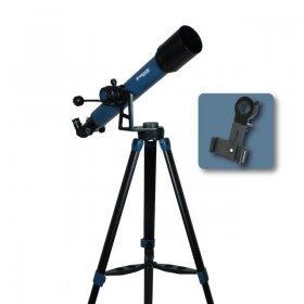 Телескоп MEADE STARPRO AZ 70MM модель 234001 от Meade