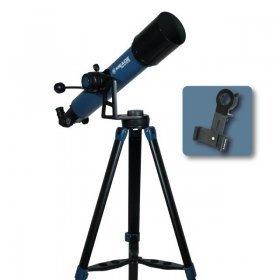 Телескоп MEADE STARPRO AZ 90MM модель 234003 от Meade