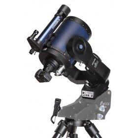 Телескоп Meade 12″ LX600-ACF f/8 с системой StarLock без треноги модель 1208-70-01N от Meade