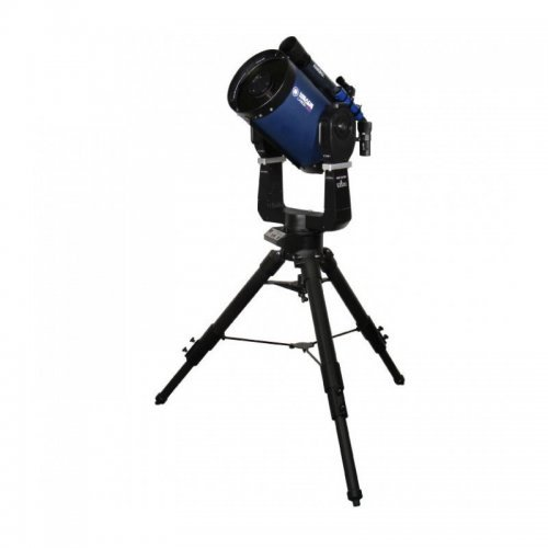 Телескоп Meade 12″ LX600-ACF f/8 с системой StarLock модель 1208-70-01 от Meade