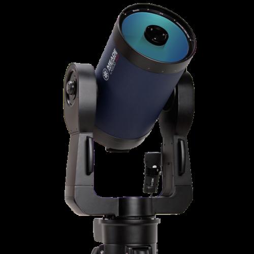 Телескоп Meade 10″  f/10 LX200-ACF/UHTC без треноги модель TP1010-60-03N от Meade
