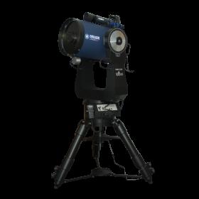 Телескоп Meade 16″ LX600-ACF f/8 с системой StarLock на треноге