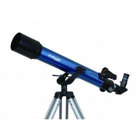 Телескоп Meade Infinity 70 мм (азимутальный рефрактор) модель 209003 от Meade