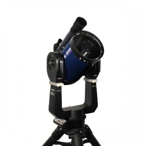 Телескоп Meade 10″ LX600-ACF f/8 с системой StarLock модель TP1008-70-01 от Meade