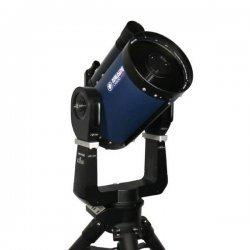 Телескоп Meade 12″ LX600-ACF f/8 с системой StarLock