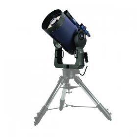 Телескоп Meade 14″ LX600-ACF f/8 с системой StarLock без треноги модель 1408-70-01N от Meade