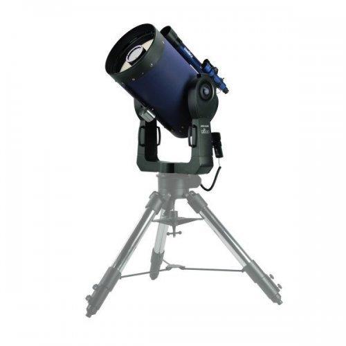 Телескоп Meade 14″ LX600-ACF f/8 с системой StarLock без треноги модель TP1408-70-01N от Meade