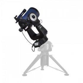 Телескоп Meade 16″ LX600-ACF f/8 с системой StarLock без треноги модель 1608-70-01N от Meade