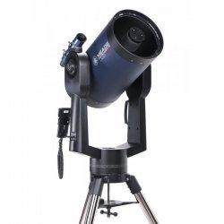 Телескоп Meade 10″ LX90-ACF с профессиональной оптической схемой