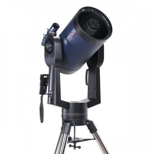 Телескоп Meade 10″ LX90-ACF с профессиональной оптической схемой модель 1010-90-03 от Meade