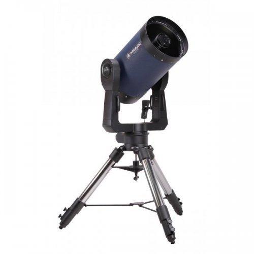 Телескоп Meade 14″  f/10 LX200-ACF/UHTC (Шмидт-Кассегрен с исправленной комой) модель TP1410-60-03 от Meade