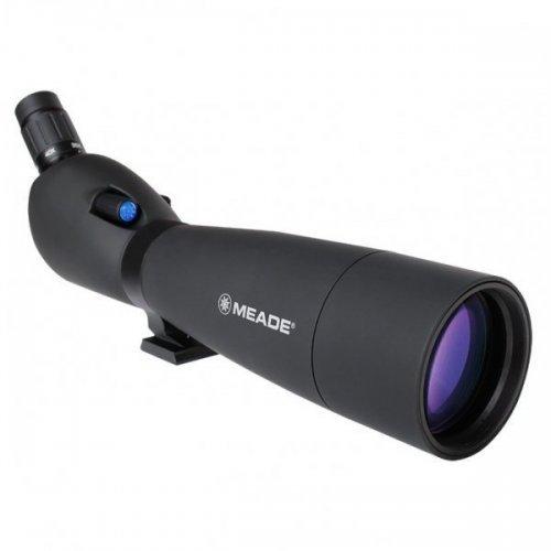 Зрительная труба Meade Wilderness 20-60x80mm модель 126001 от Meade