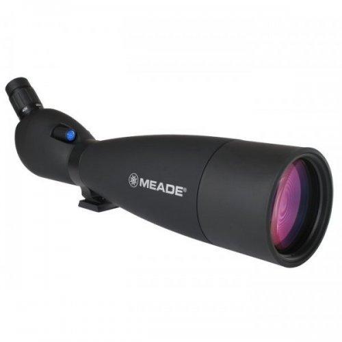 Зрительная труба Meade Wilderness 20-60x100mm модель 126002 от Meade