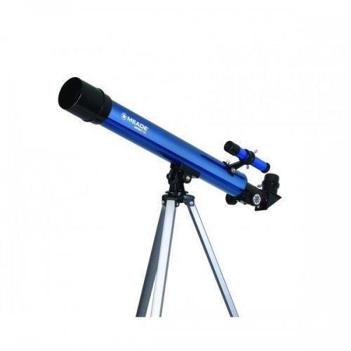 Телескоп Meade Infinity 50 мм (азимутальный рефрактор) модель TP209001 от Meade