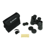 Бинокль Meade TravelView™ Binoculars — 10x25 модель 125001 от Meade