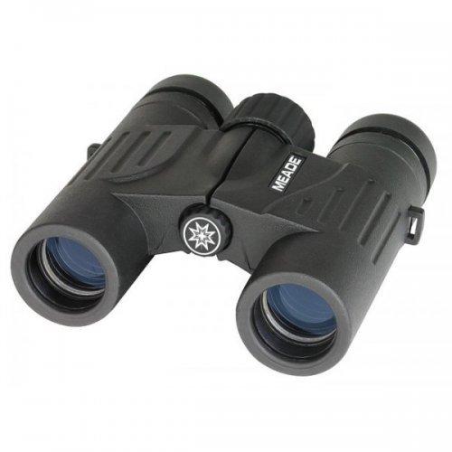 Бинокль Meade TravelView Binoculars 8x25 модель TP125000 от Meade