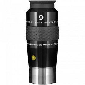 """Окуляр Explore Scientific 100° Ar 9mm (2"""") модель 0218409 от"""