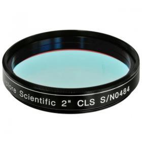 "Фильтр Explore Scientific 2"" CLS Nebula Filter модель 0310220 от Explore Scientific"